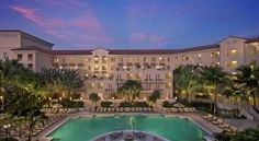 Turnberry Isle Miami, Autograph Collection®, A Marriott Luxury & Lifestyle Hotel - Aventura