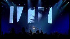 Nightwish - Kuolema Tekee Taiteilijan - (Live at Hartwall Areena - Helsi...