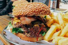 10 Awesome Burger Places in Berlin » iHeartBerlin.de