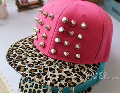 gorras planas para mujer - Buscar con Google