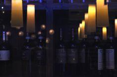 Il vino.... è lo specchio e la mente di una bella cena. #pizzeriaromacentro #ristoranteroma #pizzeriasanmarco