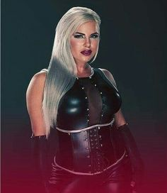 Dana Brooke Dana Brooke, Wrestling, Lucha Libre
