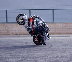 Sportbikes, Motorcycle, Facebook, Vehicles, Sport Motorcycles, Motorcycles, Car, Sport Bikes, Motorbikes