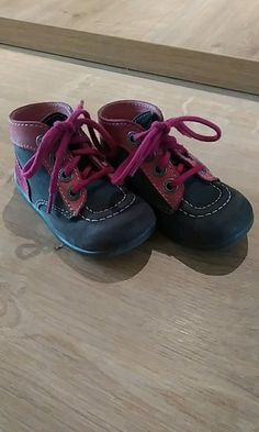 ae07c764c6dac5 7 meilleures images du tableau Chaussures Kickers | Ankle Boots ...