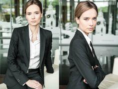 fotografia_korporacyjna_-_Rovese_-_portrety_biznesowe_06