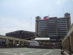QC to strictly enforce smoking ban in City Hall compound Smoking Ban, Anti Smoking, Quezon City, Manila, Multi Story Building, Smoke, News, No Smoking, Smoking