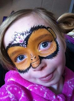 Sarah Sharer Smith monkey design.  Super Cute!