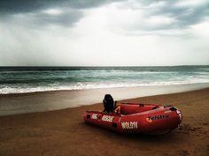 Woolamai Surf Rescue