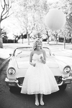 Anne Blodgett Photography » Lemonade and Lenses