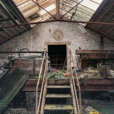FactoryC124