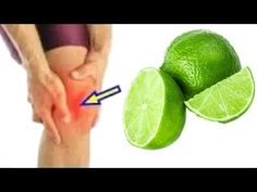 An amazing recipe for treating knee and joint pain is a successful method at home Homeopathic Remedies, Health Remedies, Home Remedies, Natural Remedies, Facial Mole Removal, Couture Beading, Acupressure Massage, Back Fat Workout, Health