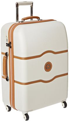 b0d0bafd2a813 9 Best Stylish Suitcases + Travel Bags images