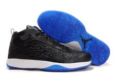 520c23303b5446 Air Jordan 2011 Mens Basketball Shoes Black Blue 436771 cheap Jordan If you  want to look Air Jordan 2011 Mens Basketball Shoes Black Blue 436771 you  can ...