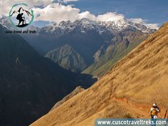 Experience the best of Cusco with a personalized travel package that includes , guides, transportation, and friendly, professional service from start to finish. Our expert Travel Advisors will work with you to create a tour itinerary that fits your needs and your travel style. We sell virtually all services available in Cusco.