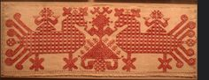 Russian Embroidery, Old Symbols, Ornaments, Rugs, Pattern, Decor, Needlepoint, Farmhouse Rugs, Decoration