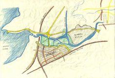 http://www.jauregui.arq.br/diagramas.html