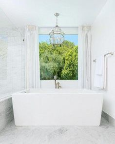 Inspiration Gallery | Jacuzzi Baths