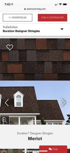 16 Best Red shingles images
