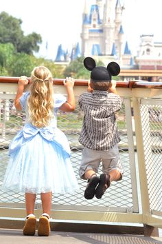 My future kids :-)