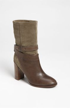 Vince 'Gwen' Boot available at #Nordstrom