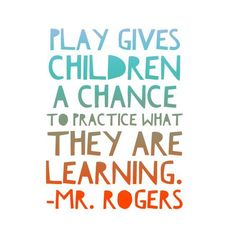 Purposeful Play Book Study- Section All About Play in Preschool and Kindergar. - Purposeful Play Book Study- Section All About Play in Preschool and Kindergarten Purposeful Play - Preschool Quotes, Teaching Quotes, Education Quotes For Teachers, Quotes For Students, Kindergarten Quotes, Primary Education, Physical Education, Fun Quotes For Kids, Kindergarten Teacher Quotes