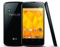 Google Nexus 4 versione 16 Gb per l'Italia a 389€ http://www.applediscount.it/google-nexus.html