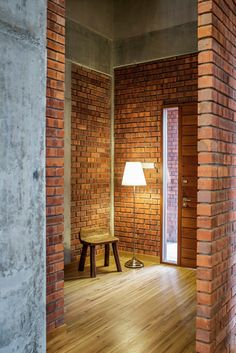 Galeria de Casa Sepang / Eleena Jamil Architect - 10