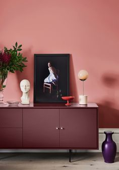 2019's Chic Interior Design Trends You Need to Know Here are our top tips for what's in store for Australian interior design in 2019.