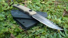 #Böker #ADC - Lt – All Day Carry – Light-Weight – #Messer – #Jagdmesser #Arbeitsmesser #Fahrtenmesser - #knife
