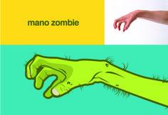la mano pachona!!!