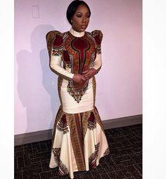 Love  ~African fashion, Ankara, kitenge, African women dresses, African prints, Braids, Nigerian wedding, Ghanaian fashion, African wedding ~DKK