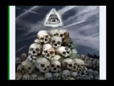 The hidden truth behind Obamacare - Dr. Russell Blaylock explains.  Video lasts 38:49. (3/26/2014)  Homestead Survival  (CTS)  saw