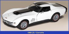 Paint and Stripes! What Do You Think?? - CorvetteForum - Chevrolet Corvette Forum Discussion