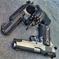 45ACP 375mag