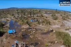 Keywords:  kaldor centre for international refugee law simon bradshaw oxfam australia jane madam As natural disasters displace record numbers, Australia is being warned to put plans in place. Max C... http://winstonclose.me/2015/06/02/australia-may-need-special-visas-as-climate-change-disasters-on-steroids-rock-the-pacific-written-by-max-chalmers/