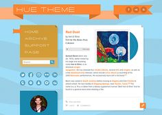 #tema #tumblrtemalari tumblr temaları konusunda daha önce görmediğiniz içerikler http://www.tumblrtemalari.com/ adresinde.
