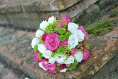 Page 15 - Bouquets | Mariage31 - mariage toulouse
