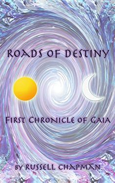 Check out this book on @booklaunch_io https://www.booklaunch.io/10202177196549819/roadsofdestiny
