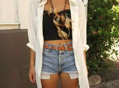 indie fashion | cute, fashion, girl, indie, vintage - inspiring picture on Favim.com ...