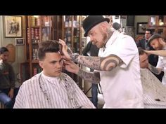 ▶ Wahl Schorem Commercial - YouTube