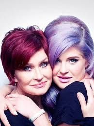 kelly osbourne cosmopolitan - Google Search