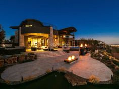 Summerlin Homes For Sale  http://www.mylvhomesales.com/communities/communities-s-z/summerlin-homes/  #vegas