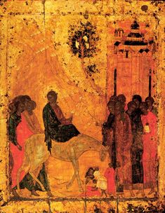 andrei-rublev/lord-s-entry-into-jerusalem-1405.jpg