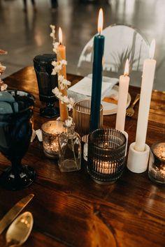 Wedding Table, Our Wedding, Dream Wedding, Wedding Design Inspiration, Boho Vintage, Desert Oasis, Deco Table, Decoration Table, Event Decor