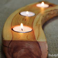 Best Wood Rustic Trees Products on Wanelo