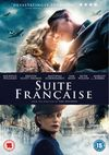 Suite Francaise - During the early years of German occupation of France in World War II, romance blooms between Lucile Angellier, a French villager and Bruno von Falk, a German soldier.