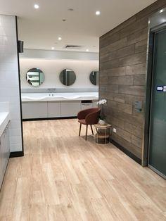 Westfield Warringah Mall - Ground Level Parents Room
