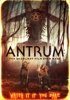 Antrum (2018) Film Online Subtitrat in Romana Scary Movies, Good Movies, Latest Horror Movies, Foreign Movies, Horror Movie Posters, Prime Video, I Movie, Film Poster, Beautiful Places
