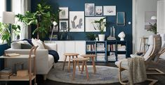 Image result for living room ikea