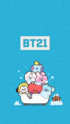 Cellphone Wallpaper, Bts Wallpaper, Bts Taehyung, Bts Bangtan Boy, Foto Rose, Bt 21, Bts Aesthetic Pictures, Line Friends, Bts Drawings